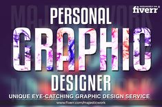 Fiverr freelancer will provide Social Media Design services and be your personal modern graphic designer including Number of Platforms within 1 day Minimal Business Card, Business Logo Design, Business Ideas, Business Cards, Branding Design, Modern Graphic Design, Modern Logo, Graphic Designers, Gradient Logo