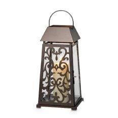 Host a party in August get this lantern for all seasons for just $28.00 or FREE. Ask me about it! http://partylite.biz/sites/amazingscents4you/host-a-show?section=host