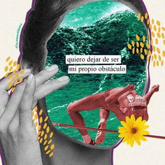 Self Love Quotes, Me Quotes, Phone Quotes, This Is Your Life, Spanish Quotes, Collage Art, Collages, Collage Ideas, Love You