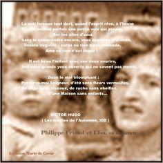 photos et archives livre de Philippe-002