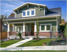 Google Image Result for http://www.renovationdesigngroup.com/images/portfolio/47/47-Architect_Bungalow_Home_Design.jpg