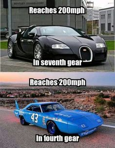 Muscle Car Memes: Reaches - www. While it is true that will Muscle tissue Truck Memes, Funny Car Memes, Car Humor, Funny Cars, Classic Trucks, Classic Cars, Muscle Cars Vintage, American Muscle Cars, Amazing Cars