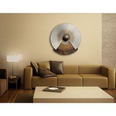 Jeffan Sunburst Wall Art Set Of 4 Gr Ms1204 Pinterest Sets