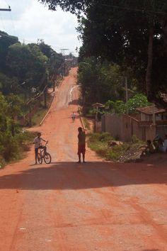 Alagoinhas, Bahia, Brasil