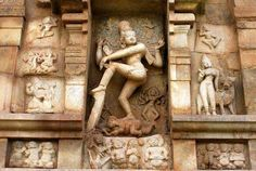 Great Temples of Tamil Nadu | Photo Gallery - Yahoo! Lifestyle India