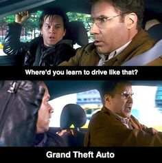 #GTA5 online funny crew video channel http://www.pinterest.com/internetspammer/gta-v/ https://www.facebook.com/Gta5onlinefunnymoments