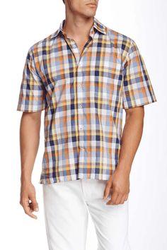 Gents Shirts, Men Casual, Plaid, Shirts Online, Nordstrom Rack, Mens Tops, Clothes, Website, Fashion