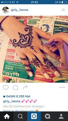 from girly__henna (instagram)