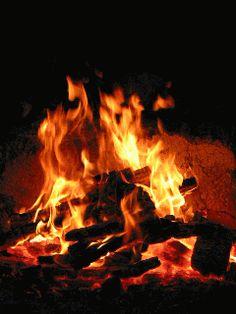Hestia fire gif