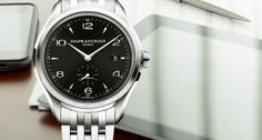 Reloj Clifton 10100
