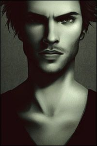 Gentleman's Portrait 16  save_your_cheap_remarks_by_id_boomer