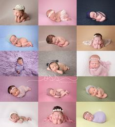 Newborn Photography | Newborn Posing | Oh So Savvy Photography www.ohsosavvyphotography.ca