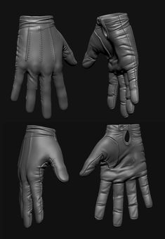 ubiquity_gloves_sculpt.jpg (938×1355)