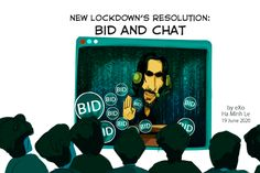 During lockdown, we've heard many creative and funny stories of regular people and in some cases celebrities trying to get closer to their audience or raising money for a good cause. Actor Keanu Reeves is among the celebrities supporting good causes and he has offered one lucky fan the opportunity to spend some quality time… The post A date with Keanu Reeves: Who's the lucky one? appeared first on eXo Platform Blog.
