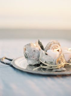 wrapped-oyster-shell-votives-diy.jpg