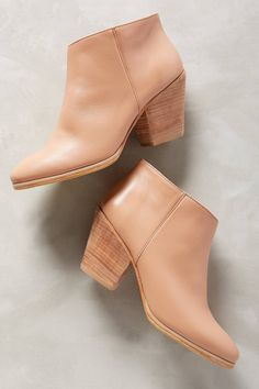 Shop the Rachel Comey Mars Ankle Boots and more Anthropologie at Anthropologie today. Read customer reviews, discover product details and more.