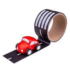 Birthday Mould /& Paint Make Your Own Vehicle Set 4M Glitter Fairy Fridge Magnets /& Badges Great Gift for Girls Girl Child Kids Children Buy for Christmas Stocking Fillers For Ages 5+