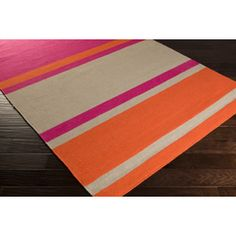 FT-566 - Surya | Rugs, Pillows, Wall Decor, Lighting, Accent Furniture, Throws