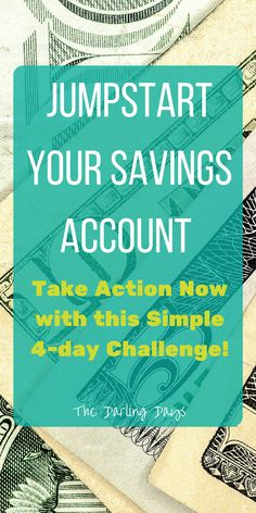 Tips for saving money | tips for earning money | make money with side hustles | make money with surveys | ways to save more money |