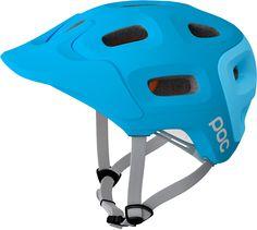 0013480_poc_trabec_mtb_helmet_sale.jpeg (1035×927)