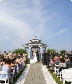 Stephanie + Michael | White Cliffs Country Club Wedding | Plymouth Wedding…