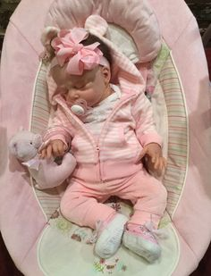 53 ideas baby strollers for girls toys for 2019 Reborn Baby Dolls Twins, Baby Dolls For Kids, Baby Dolls For Sale, Life Like Baby Dolls, Real Baby Dolls, Realistic Baby Dolls, Newborn Baby Dolls, Cute Baby Dolls, Baby Girl Toys