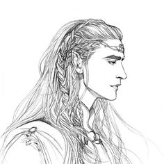 Elu Thingol lord of Doriath . . . I am having a hobbit party I need suggestions for food and games thanks for your help !!