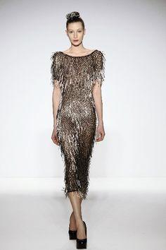 ioannis dimitrousis needle knit dress Bd Fashion, Cocktail Attire, Disco Ball, Knit Dress, Lounge Wear, Knitwear, Ball Gowns, Street Wear, Dressing