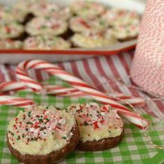 http://www.littledairyontheprairie.com/peppermint-bark-chocolate-sugar-cookies/