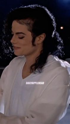 Michael Jackson Story, Michael Jackson Photoshoot, Michael Jackson Dangerous, Michael Jackson Neverland, Mike Jackson, King Of My Heart, The Jacksons, Daddy Issues, Beautiful Person