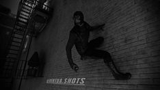 Image result for spider man ps4 noir suit Spiderman, Ps4, Suits, Fictional Characters, Image, Black People, Spider Man, Ps3, Wedding Suits