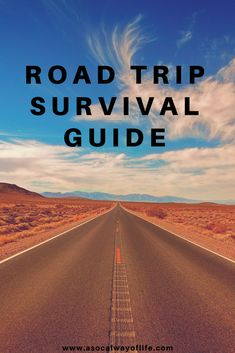 Road trips can be a real test of your patience, but they don't have to be! Read on for some tips on making your road trip as comfortable as possible.