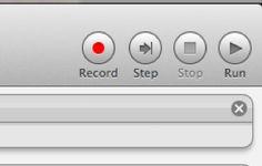 Como reduzir imagens em lote no Mac OS usando Automator