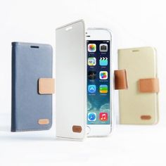 Korean Roar Simply Diary Wallet Case Cover for iPhone 6 only $14.95 including free postage:) http://www.mobileacc.com.au/Korean-Roar-Simply-Diary-Wallet-Case-Cover-for-iPhone-6