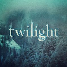 #Twilight #Twilight150
