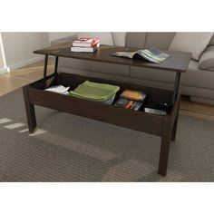 9 best lift up coffee table images lift up coffee table modern rh pinterest com