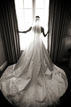 Timeless beauty Photography By / http://barnettphoto.com, Event Consulting By / http://everafterevents.biz