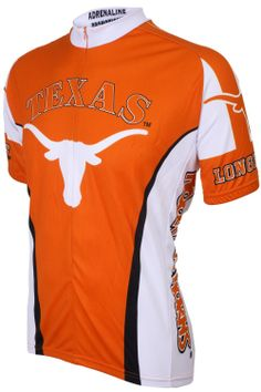 Riding is one of my hobby. I am looking forward to coming to Austin, one of the most bicycle friendly cities in USA. Am looking forward to go for long rides with my study group. Go Longhorns!!