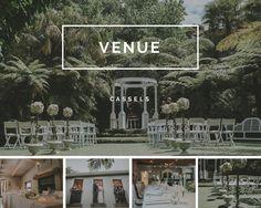 joanne_and_matthew_cassels_wedding_venue