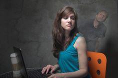 Proteja seu Site e Blog...proteja seu negócio!