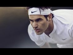 Roger Federer ♦ The PeRFect Shots (HD) - YouTube