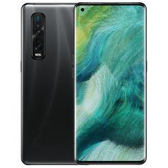 OPPO Find X2 Pro 5G Phone & Plan Deals   O2