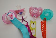 @Becca Boland - crafty, clever baby tools!