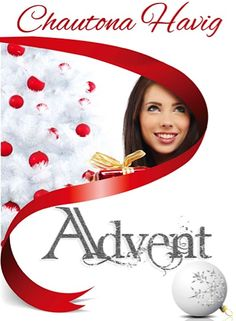 FREE e-Book: Advent  |  The Frugal Girls