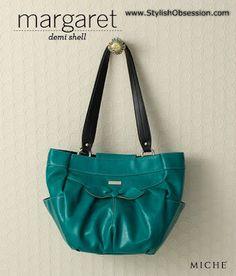 Margaret $16