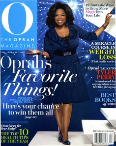 o magazine covers - Google Search