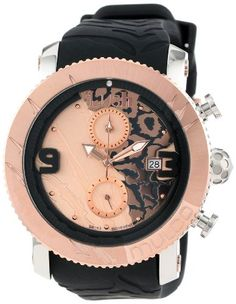 Men's Wrist Watches - MULCO Unisex MW52496023 Chronograph Analog Watch *** Continue to the product at the image link.