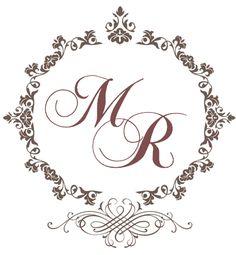 monograma+blog+casando+sem+grana.png 454×491 pixels