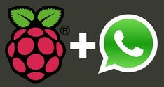 Picture of WhatsApp on Raspberry Pi