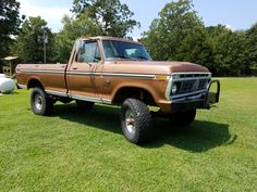 Ford Trucks, Antique Cars, Classic, Vehicles, Vintage Cars, Derby, Car, Ford, Classic Books